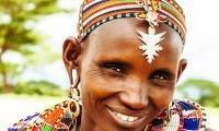 bigstock-AFRICA-KENYA-SAMBURU-NOVEMBER-42915688
