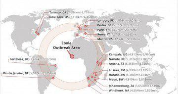 Ebola-outbreak-map-5000px