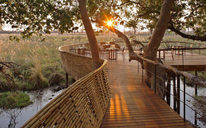 andbeyond_sandibe_okavango_safari_lodge_10.jpg.950x0