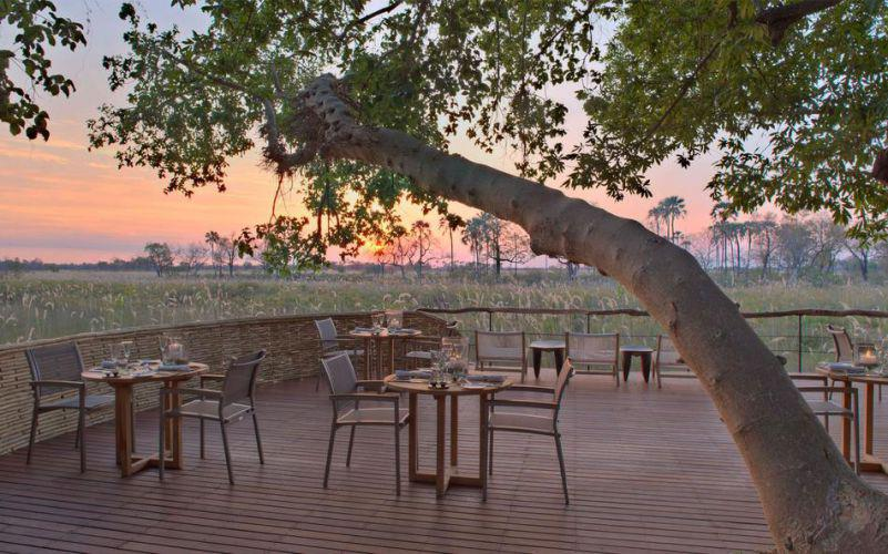 andbeyond_sandibe_okavango_safari_lodge_11.jpg.950x0