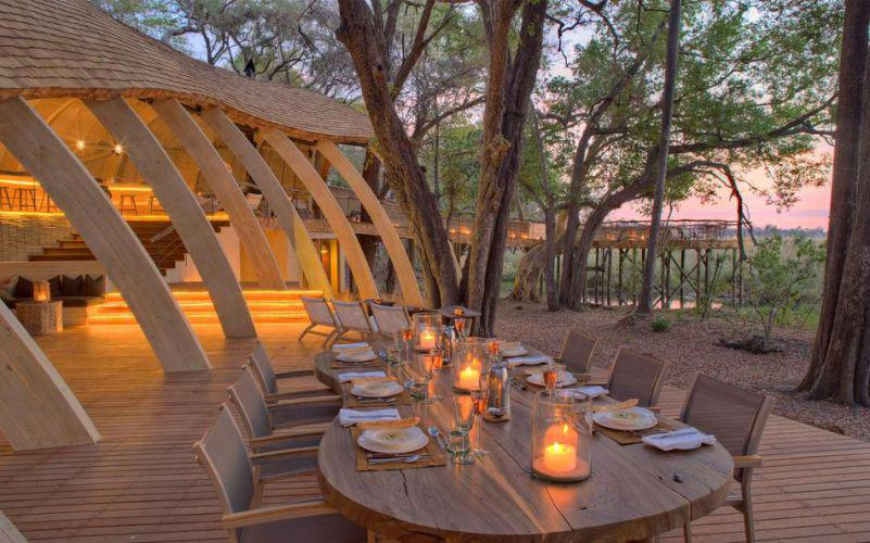 andbeyond_sandibe_okavango_safari_lodge_12.jpg.950x0