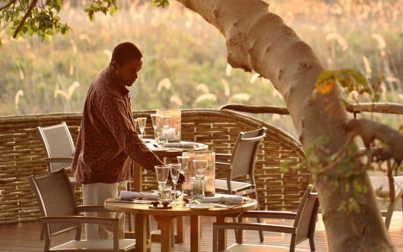 andbeyond_sandibe_okavango_safari_lodge_16.jpg.950x0