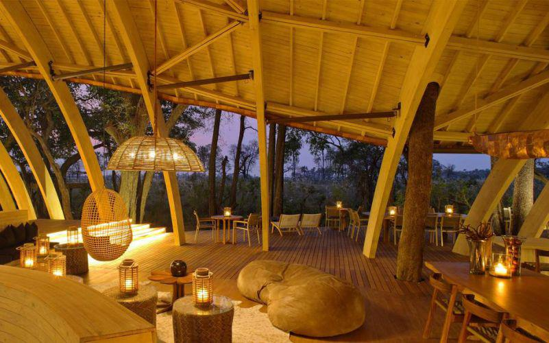 andbeyond_sandibe_okavango_safari_lodge_2.jpg.950x0
