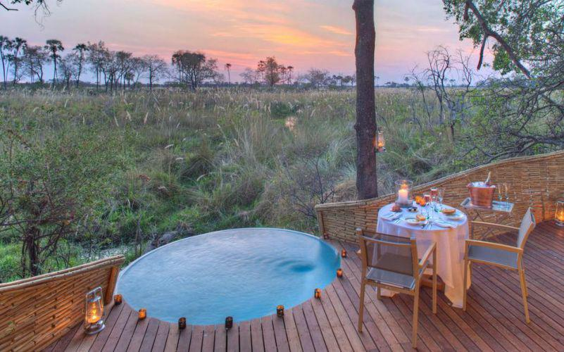 andbeyond_sandibe_okavango_safari_lodge_24.jpg.950x0
