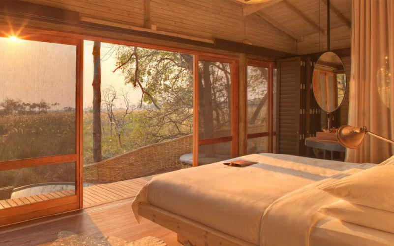 andbeyond_sandibe_okavango_safari_lodge_28.jpg.950x0