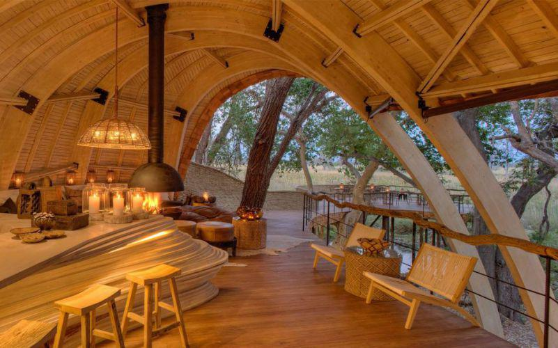 andbeyond_sandibe_okavango_safari_lodge_3.jpg.950x0