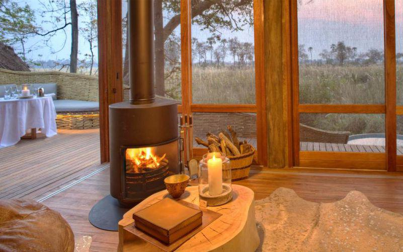 andbeyond_sandibe_okavango_safari_lodge_30.jpg.950x0