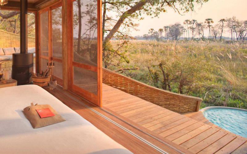 andbeyond_sandibe_okavango_safari_lodge_32.jpg.950x0
