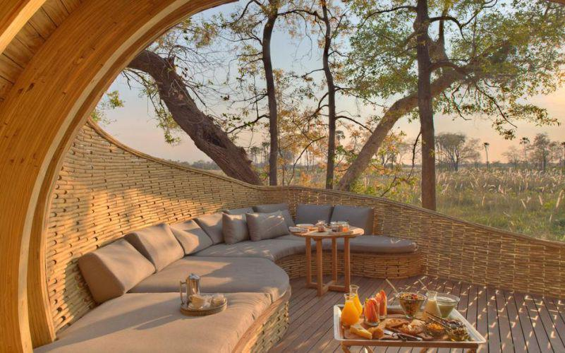 andbeyond_sandibe_okavango_safari_lodge_35.jpg.950x0