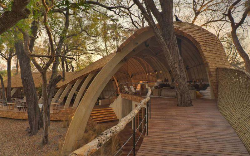 andbeyond_sandibe_okavango_safari_lodge_4.jpg.950x0