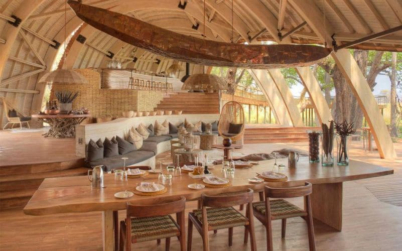 andbeyond_sandibe_okavango_safari_lodge_6.jpg.950x0