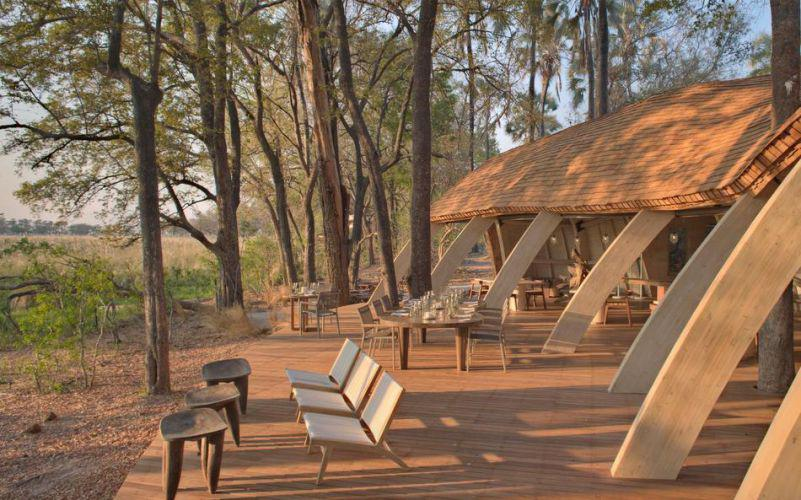 andbeyond_sandibe_okavango_safari_lodge_8.jpg.950x0